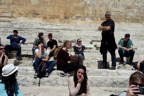 Israelteam